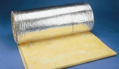 Hvac duct wrap owens corning fibreglass duct wrap all therm visit owens corning website publicscrutiny Gallery